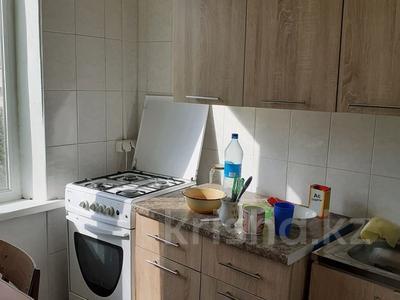 3-комнатная квартира, 60 м², 5/5 этаж помесячно, 3 мик 37 за 70 000 〒 в Капчагае — фото 3
