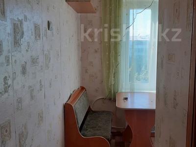 3-комнатная квартира, 60 м², 5/5 этаж помесячно, 3 мик 37 за 70 000 〒 в Капчагае — фото 4
