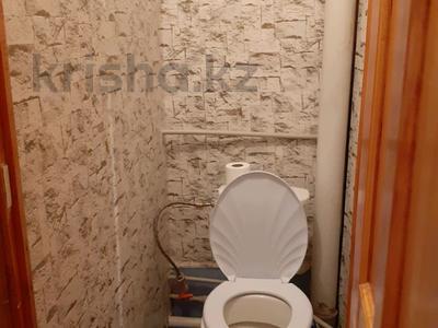 3-комнатная квартира, 60 м², 5/5 этаж помесячно, 3 мик 37 за 70 000 〒 в Капчагае — фото 6