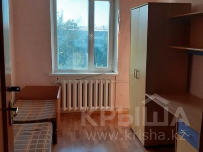 3-комнатная квартира, 60 м², 5/5 этаж помесячно, 3 мик 37 за 70 000 〒 в Капчагае — фото 8