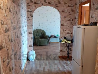 3-комнатная квартира, 60 м², 5/5 этаж помесячно, 3 мик 37 за 70 000 〒 в Капчагае — фото 9