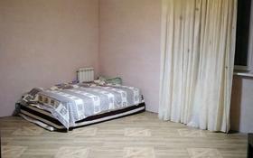 5-комнатный дом, 180 м², 11 сот., мкр Таусамалы 2 — Мереке за 51 млн 〒 в Алматы, Наурызбайский р-н