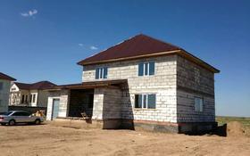 5-комнатный дом, 240 м², 15 сот., Айтеке би 54а за 21 млн 〒 в Косшы