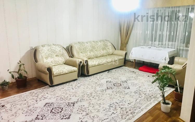 3-комнатная квартира, 80 м², 4/9 этаж, Жастар 41 за 30 млн 〒 в Усть-Каменогорске