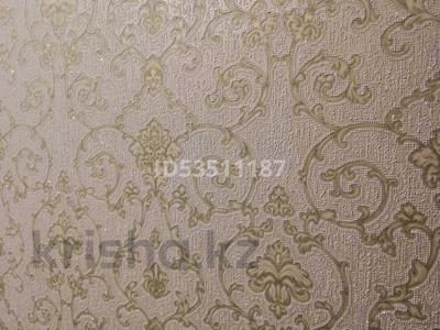 2-комнатная квартира, 45.6 м², 3/5 этаж, Алтынсарина 165 за 11 млн 〒 в Петропавловске — фото 2