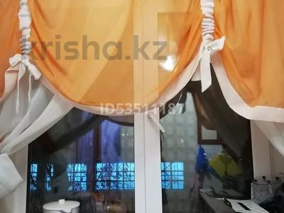 2-комнатная квартира, 45.6 м², 3/5 этаж, Алтынсарина 165 за 11 млн 〒 в Петропавловске — фото 12