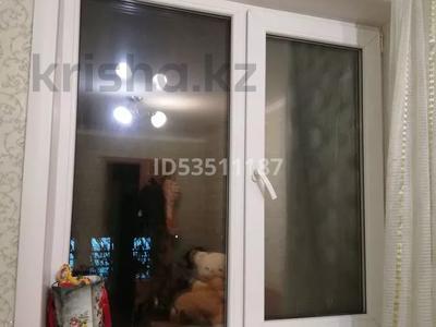 2-комнатная квартира, 45.6 м², 3/5 этаж, Алтынсарина 165 за 11 млн 〒 в Петропавловске — фото 13