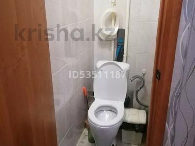 2-комнатная квартира, 45.6 м², 3/5 этаж, Алтынсарина 165 за 11 млн 〒 в Петропавловске — фото 14