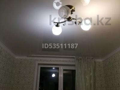 2-комнатная квартира, 45.6 м², 3/5 этаж, Алтынсарина 165 за 11 млн 〒 в Петропавловске — фото 3