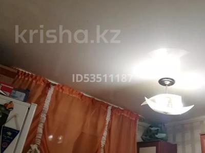 2-комнатная квартира, 45.6 м², 3/5 этаж, Алтынсарина 165 за 11 млн 〒 в Петропавловске — фото 4