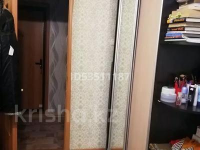 2-комнатная квартира, 45.6 м², 3/5 этаж, Алтынсарина 165 за 11 млн 〒 в Петропавловске — фото 5