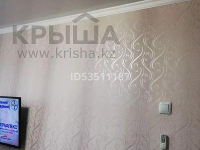 2-комнатная квартира, 45.6 м², 3/5 этаж, Алтынсарина 165 за 11 млн 〒 в Петропавловске — фото 6