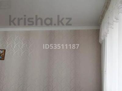 2-комнатная квартира, 45.6 м², 3/5 этаж, Алтынсарина 165 за 11 млн 〒 в Петропавловске — фото 7