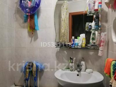 2-комнатная квартира, 45.6 м², 3/5 этаж, Алтынсарина 165 за 11 млн 〒 в Петропавловске — фото 8