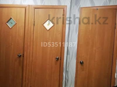 2-комнатная квартира, 45.6 м², 3/5 этаж, Алтынсарина 165 за 11 млн 〒 в Петропавловске — фото 9