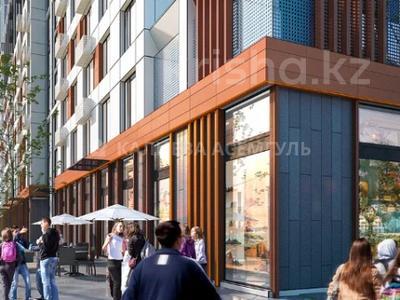 1-комнатная квартира, 42.56 м², 5/19 этаж, Туран — №24 за ~ 14.1 млн 〒 в Нур-Султане (Астана), Есиль р-н — фото 10