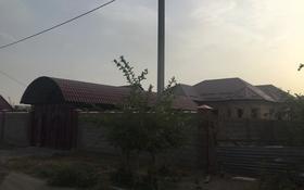 9-комнатный дом, 300 м², 12 сот., мкр Нурсат 2, Нуртас 676 — Айбол-Гулдала за 45 млн 〒 в Шымкенте, Каратауский р-н