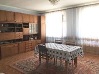 5-комнатная квартира, 134 м², 2/5 этаж