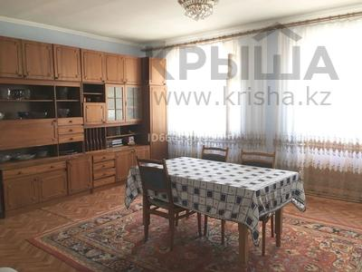 5-комнатная квартира, 134 м², 2/5 этаж, проспект Назарбаева 235/2 за 25 млн 〒 в Уральске