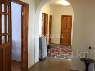 5-комнатная квартира, 134 м², 2/5 этаж, проспект Назарбаева 235/2 за 25 млн 〒 в Уральске — фото 4