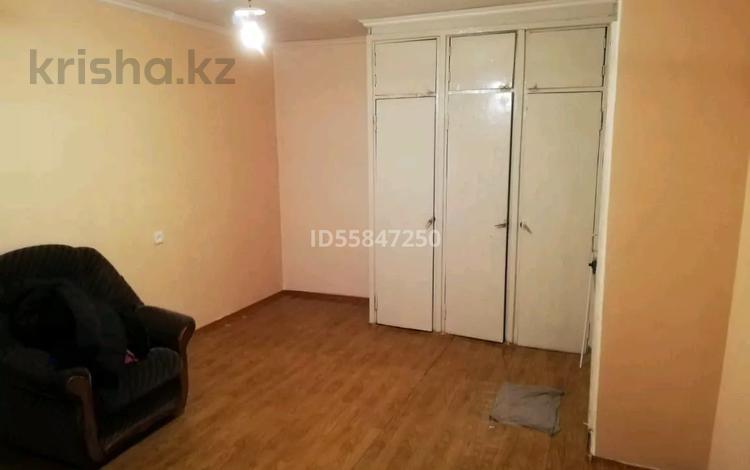 1-комнатная квартира, 22.87 м², 8/9 этаж, Серикбаева 1/2 за 3.2 млн 〒 в Усть-Каменогорске