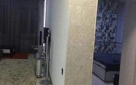 2-комнатная квартира, 60 м², 3/12 этаж помесячно, Шевченко — Сейфуллина за 220 000 〒 в Алматы, Алмалинский р-н