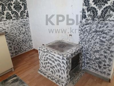 3-комнатная квартира, 90 м², Дина нурпеисова за 16 млн 〒 в Караоткеле