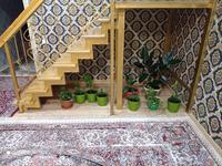 8-комнатный дом, 180 м², мкр Нуршашкан (Колхозши) 77 за ~ 52.5 млн 〒 в Алматы, Турксибский р-н