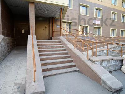 3-комнатная квартира, 87.5 м², 12/12 этаж, Сауран за 31.5 млн 〒 в Нур-Султане (Астана), Есиль р-н — фото 2