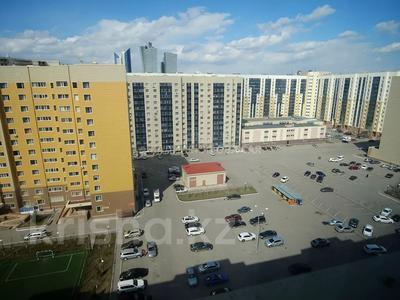 3-комнатная квартира, 87.5 м², 12/12 этаж, Сауран за 31.5 млн 〒 в Нур-Султане (Астана), Есиль р-н — фото 14