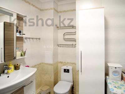 3-комнатная квартира, 87.5 м², 12/12 этаж, Сауран за 31.5 млн 〒 в Нур-Султане (Астана), Есиль р-н — фото 16