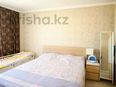 3-комнатная квартира, 87.5 м², 12/12 этаж, Сауран за 31.5 млн 〒 в Нур-Султане (Астана), Есиль р-н — фото 21