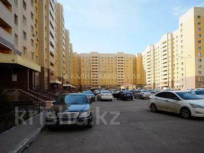 3-комнатная квартира, 87.5 м², 12/12 этаж, Сауран за 31.5 млн 〒 в Нур-Султане (Астана), Есиль р-н — фото 22