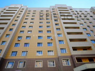 3-комнатная квартира, 87.5 м², 12/12 этаж, Сауран за 31.5 млн 〒 в Нур-Султане (Астана), Есиль р-н — фото 5