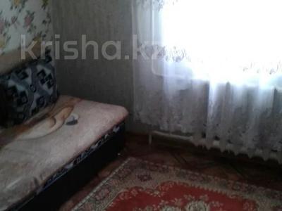 4-комнатная квартира, 72 м², 4/5 этаж, Железнодорожная 106 за 11.9 млн 〒 в Кокшетау — фото 6