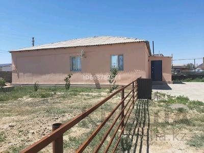 4-комнатный дом, 100 м², 100 сот., 2 участок 81 за 19 млн 〒 в Кульсары