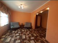 5-комнатный дом, 72.5 м², 10 сот., Саялы за 5.5 млн 〒 в Караганде, Октябрьский р-н