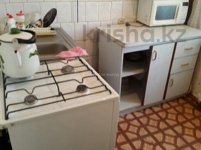 1-комнатная квартира, 31 м², Жарокова — Жамбыла за 15 млн 〒 в Алматы, Алмалинский р-н