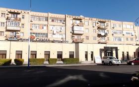 4-комнатная квартира, 75 м², 3/5 этаж, Жалантоса Бахадура 1 — проспект Абая за 15.8 млн 〒 в