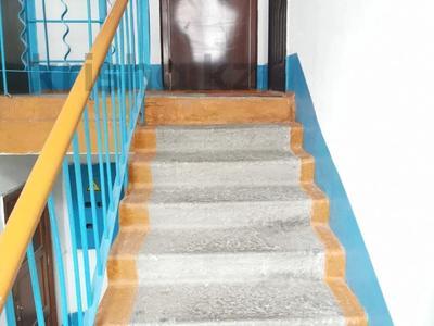 2-комнатная квартира, 48 м², 5/5 этаж, Аспара 2/1 за 12.5 млн 〒 в Нур-Султане (Астане), Сарыарка р-н
