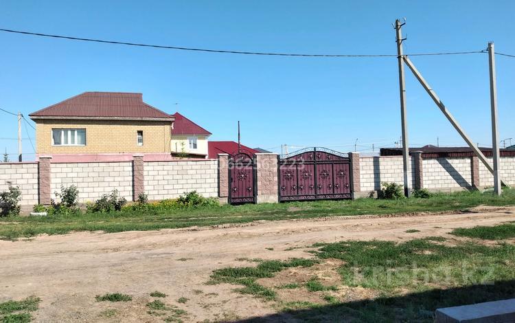6-комнатный дом, 254 м², 10 сот., Северо-Запад 16 за 35 млн 〒 в Шымкенте