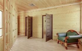 3-комнатный дом посуточно, 150 м², мкр Хан Тенгри 238А за 75 000 〒 в Алматы, Бостандыкский р-н