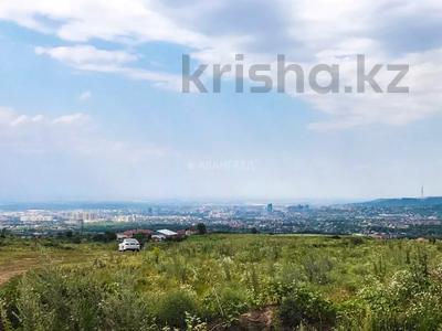 Участок 10 соток, Изгилик за 22.2 млн 〒 в Алматы, Наурызбайский р-н — фото 5