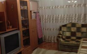 2-комнатная квартира, 44.6 м², 4/5 этаж посуточно, Абулхаир хана 67Б — А.Молдагуловой за 6 000 〒 в Актобе, Новый город