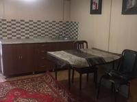 1-комнатный дом помесячно, 25 м², 7 сот.