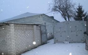 Помещение площадью 214.3 м², Посмакова 17 — Пушкина за 22.5 млн 〒 в Семее