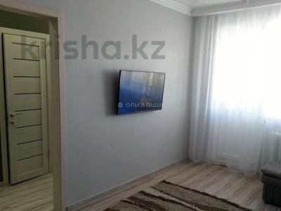 1-комнатная квартира, 45 м², 10/14 этаж помесячно, Сакена Сейфуллина 40 за 135 000 〒 в Нур-Султане (Астана), Сарыарка р-н — фото 2