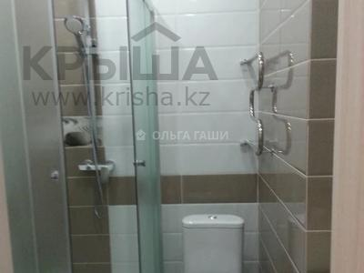 1-комнатная квартира, 45 м², 10/14 этаж помесячно, Сакена Сейфуллина 40 за 135 000 〒 в Нур-Султане (Астана), Сарыарка р-н — фото 5