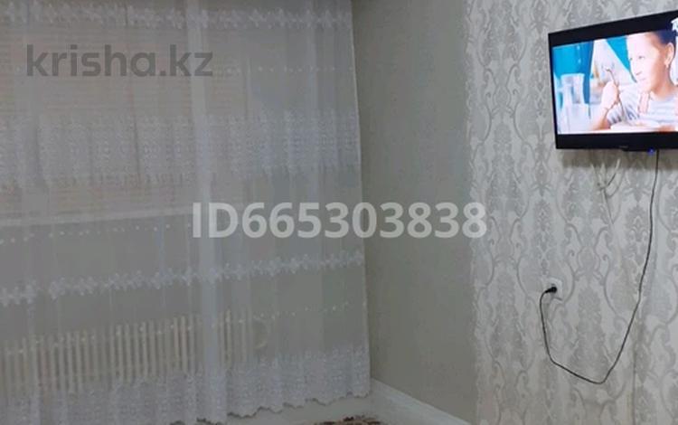 1-комнатная квартира, 36 м², 28А мкр, 28А мкр 9 за 7.3 млн 〒 в Актау, 28А мкр