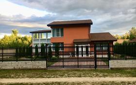 7-комнатный дом, 290 м², 12 сот., Мкр. Родники 24 за 130 млн 〒 в Москве